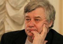 Круглый стол «Защита журналистов в России» состоялся в Центральном Доме журналиста