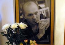 Андрея Панина пришли проводить звезды российской культуры: Табаков, Калягин, Гаркалин