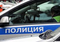 Полицейские Коврова доказали в суде, что их оболгали на федеральном телеканале