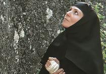 Любовь монахини и гимнаста