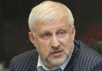 Пикет возле Дома футбола - руководство РФС просят отправить в отставку