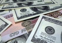 МВД разрабатывает тему денег