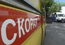 Менингит в Ростовской области перекинулся и на взрослых