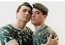 US ARMY меняет сексуальную ориентацию