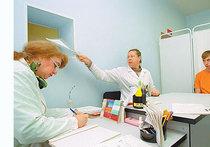 Россиянам предложат страховаться от рака
