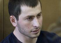 Присяжные по делу о драке возле ТЦ «Европейский» решили судьбу студента из Чечни