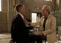Кибермститель против агента 007