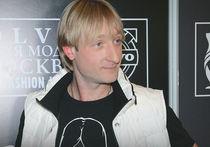 Плющенко снова пойдет всуд