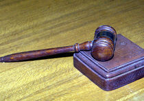 Верховный суд поддержал «Росбалт»