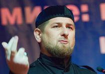 Нужен ли нам Кадыров всея Руси?