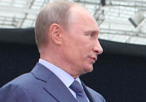 Мэр-поросенок и коллеги Чубайса из ЦРУ. Стенограмма «прямой линии» с Путиным, часть 2
