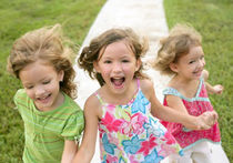 Чем опасно лето для детей?