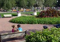 Кульбачевский: Новая планировка Москвы в разы снизит загрязнение