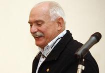 Михалков засекретил «Золотого орла»