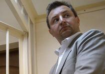 Глава Росбанка Голубков хочет остаться на свободе за 50 миллионов рублей