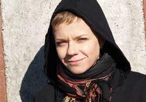 Телеведущую Елену Перову лишили прав за пьяную езду