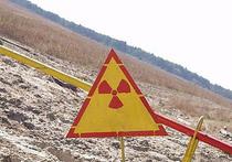 Или жрать радиацию — или ничего не жрать
