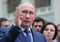 Почему Путин не отправил министра образования в отставку?
