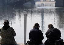 Рыбаков заставят сдавать экзамен?