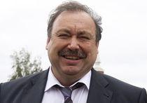 Геннадий Гудков не смог наказать телеканал на 5 миллионов