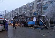 «Волгоградские террористы» пообещали взорвать Сочи