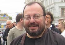 Станислав Белковский: Я не застрахован от тюрьмы