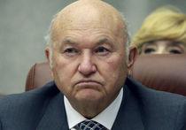 Юрий Лужков: «До захвата заложников в Центре на Дубровке мы ни о чем не подозревали»
