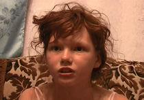 МЧСовцы украины спасли девочку из Москвы, которую на надувном матрасе унесло в Азовское море