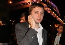 Супруга сына Михалкова затеяла развод ради алиментов