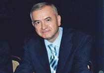Вагифу Гусейнову — 70!