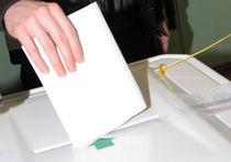 Выбирать мэра Москвы смогут более 7 млн человек