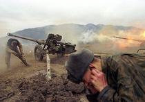 15 лет упущенного мира на Кавказе