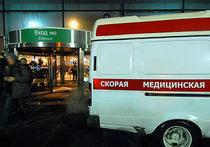 Русско-кавказские фантазии