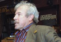 Андрей Макаревич: «Грань допустимого давно перейдена»