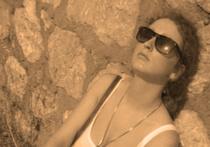 В Турции скончалась россиянка, лежавшая в коме