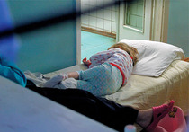 Кондитеры заразили детей сальмонеллезом