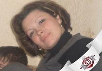Мать-героиня погибла, спасая из огня приемного ребенка