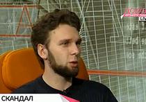 Скандальный кардиолог Хренов дал интервью ивановскому телеканалу