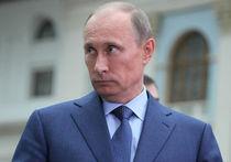 Путин высказался о Чубайсе. Как офицеры ЦРУ Шлейфер и Хэй Россию приватизировали