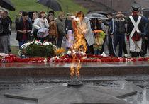 Сколько Россия еще будет отмечать День Победы?