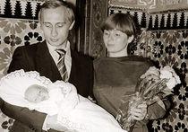 Путин: да здравствует развод!