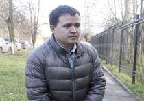 Обидчик Юрия Антонова может отделаться штрафом