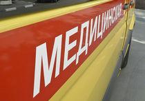 В Саратовской области санитар до смерти избил пациента