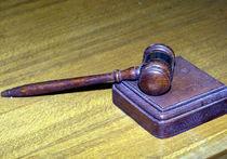Конституционный суд проверить дело о халатности, которое не могли расследовать 23 года