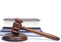 «Болотное дело» направили в суд