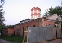 Музей в формате м3