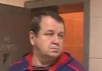 Кабалову продлили срок задержания на полгода