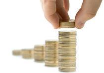 Кипрские деньги переехали в Москву