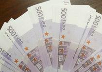 Полицейский секретного подразделения МВД осужден за торговлю служебными документами