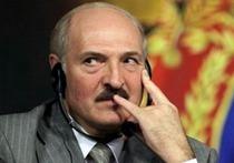 Лукашенко: «Крестный Батька» - это фильм о Путине